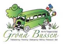 Gröna Bussen AB
